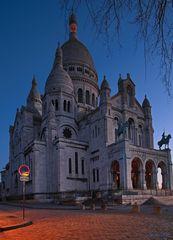 _DSC9774_Parismonamour_Sacré Coeur