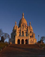 _DSC9801_Parismonamour_Sacré Coeur