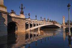 _DSC9856_Parismonamour_Pont Alexandre III_