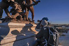 _DSC9870_Parismonamour_Pont Alexandre III_