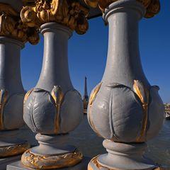 _DSC9891_Parismonamour_Pont Alexandre III_