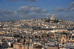 _DSC9939_Parismonamour_Sacré Coeur