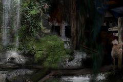 Dschungelcamp, 100% Wendlerfrei