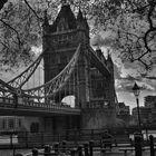 DSCN5140bn Tower Bridge