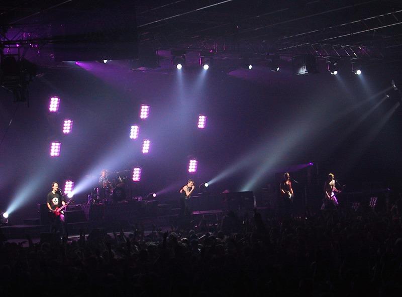 DTH-Konzert 28.12.02 (1)
