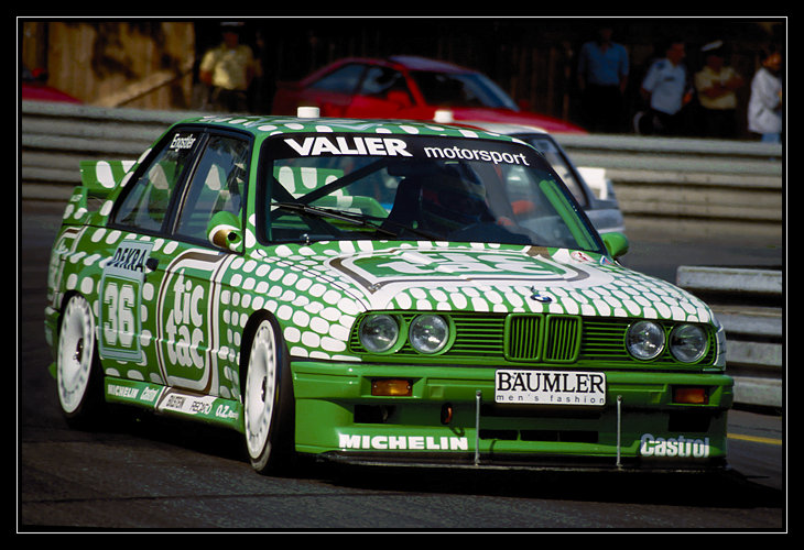 dtm 1992 franz engstler im valier tictac bmw m3 foto bild sport motorsport racing bilder. Black Bedroom Furniture Sets. Home Design Ideas