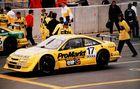DTM 1996 auf dem Norisring