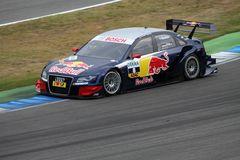 DTM Audi M.Ekström