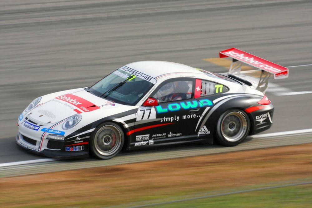 DTM- Finale 2012 / 12