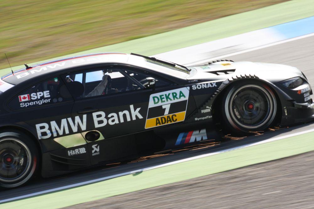 DTM- Finale 2012 / 16