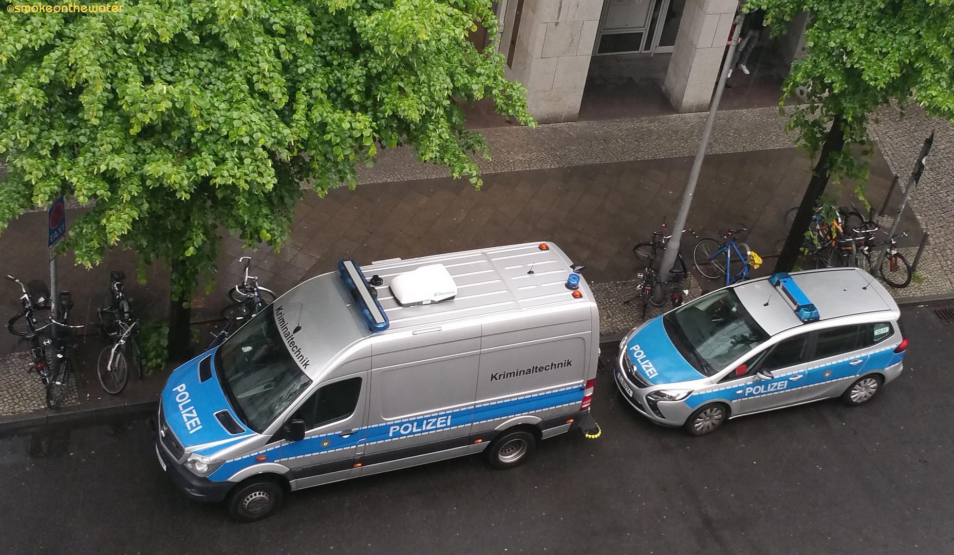 Berlin Du Bist So Wunderbar Werbung