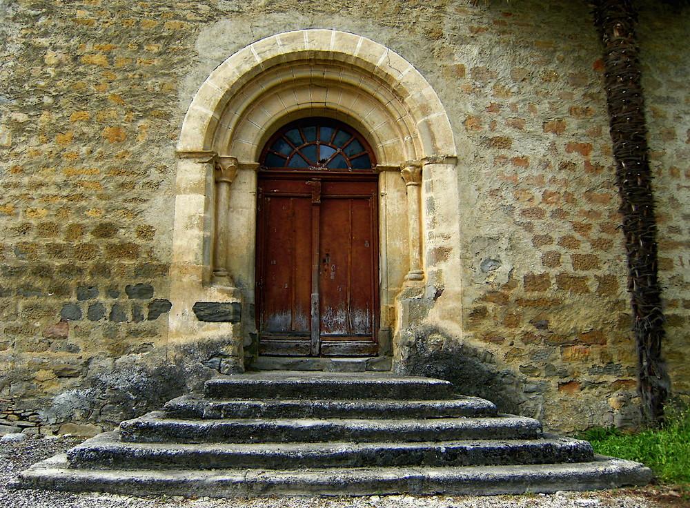 Du côté de Mirepoix , Ariège