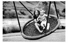Du meine Schwester und Ich