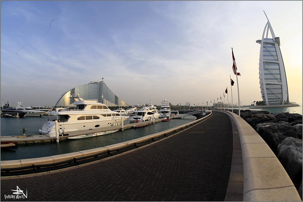 Dubaï 01