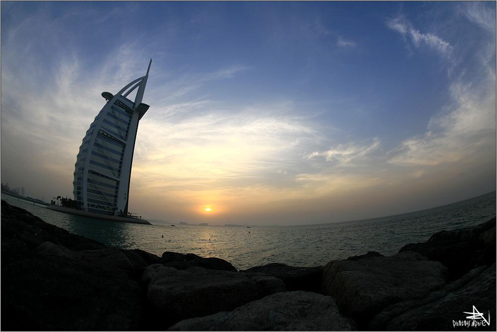Dubaï 02