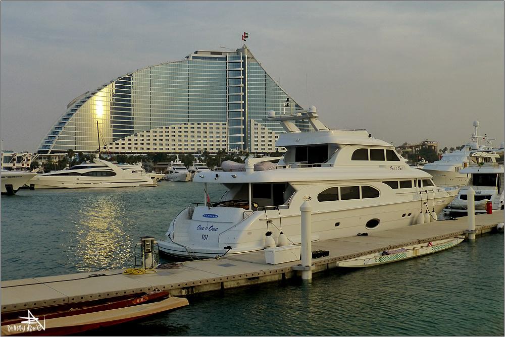 Dubaï 03