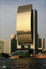 Dubaï 05