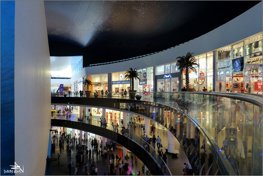 Dubaï 08