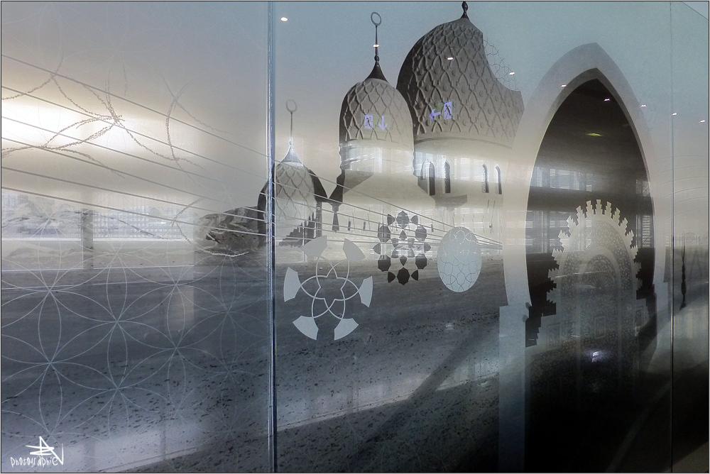 Dubaï 11