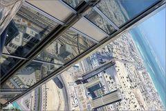 Dubaï 12