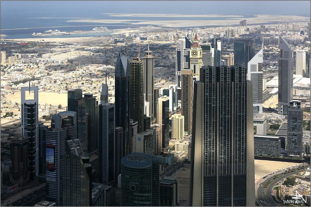 Dubaï 13