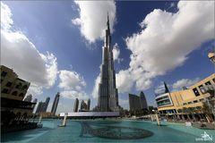 Dubaï 16
