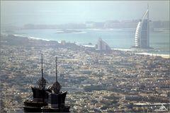 Dubaï 17