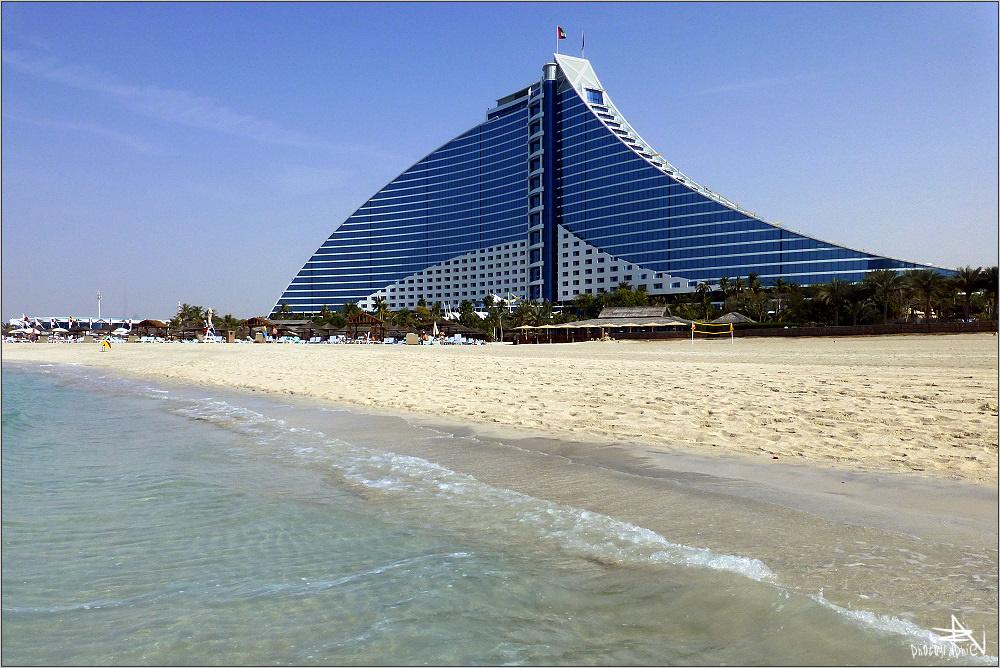 Dubaï 18