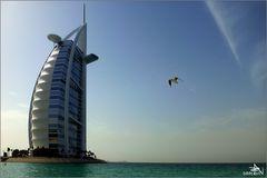 Dubaï 19