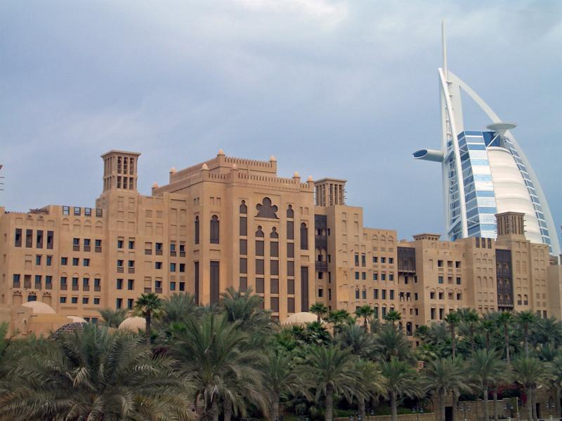 Dubai 0001