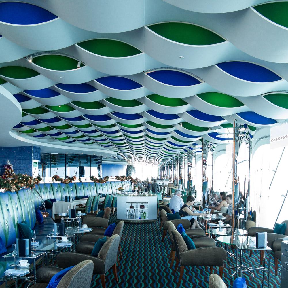 Dubai 023