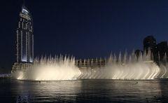 Dubai 03