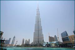 Dubai 5.8.14