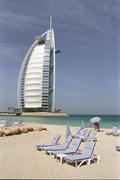 Dubai 7*