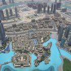 Dubai Impressions 5