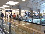 DUBAI - The Dubai Mall 1