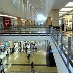 DUBAI - The Dubai Mall