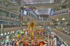Dubai Transferterminal