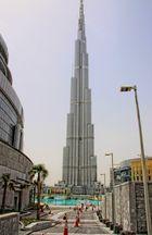 Dubai_06