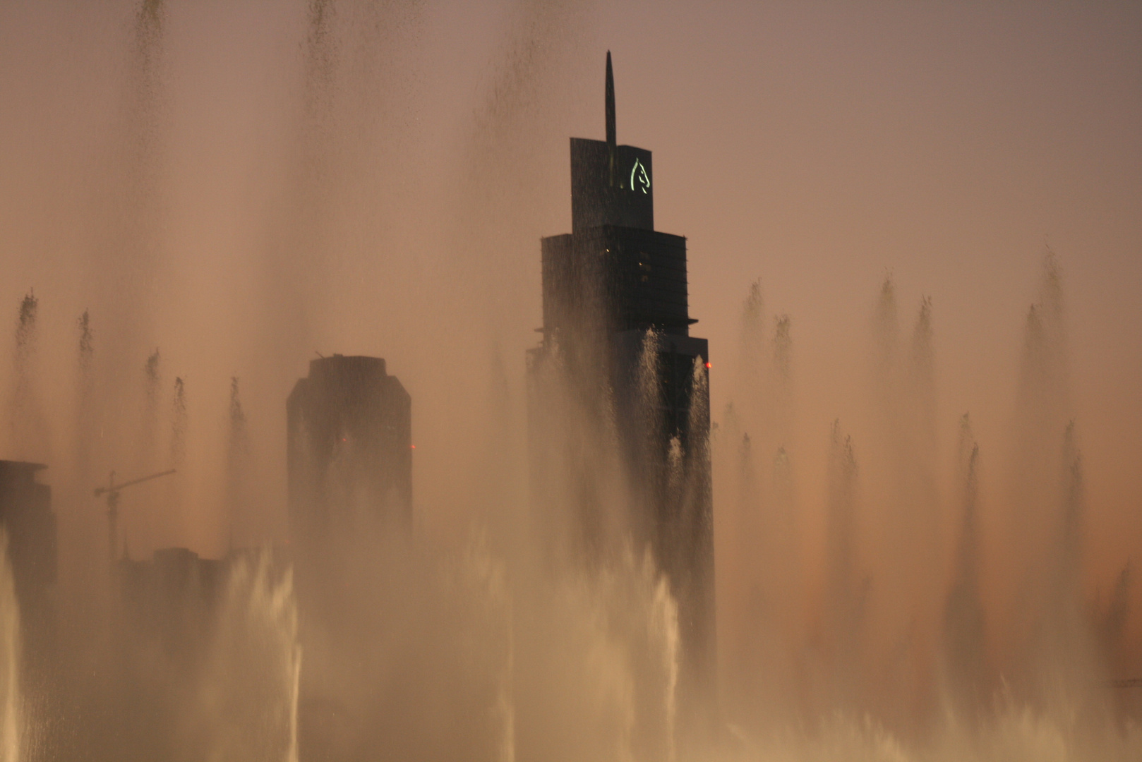 Dubaitower1