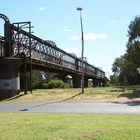 Dubbo Rail Bridge