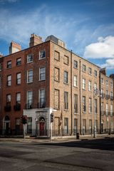 Dublin (II)