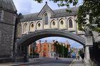 Dublin II