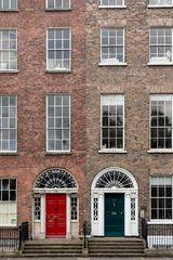 Dublin (III)