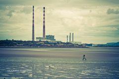 Dublin-Poolbeg