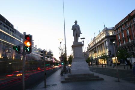 Dublinnights