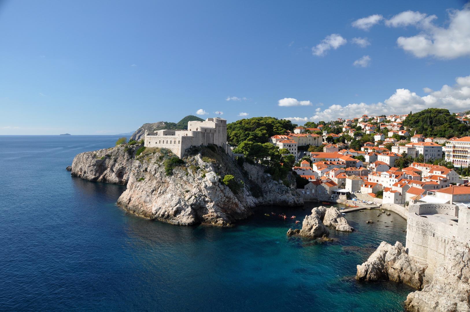 Dubrovnik-2