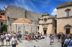Dubrovnik 3