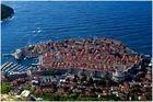 Dubrovnik (Altstadt)