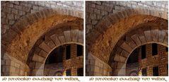 Dubrovnik Gate 3D